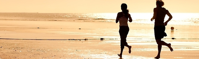 health-and-fitness-holidays-banner